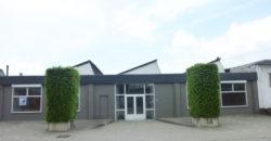 Maastricht, Fort Willemweg 14