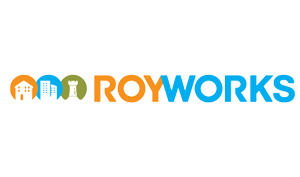 Paul_Crombag-Royworks-300×175