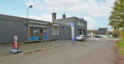 Heerlen, Hoogeweg 2-4