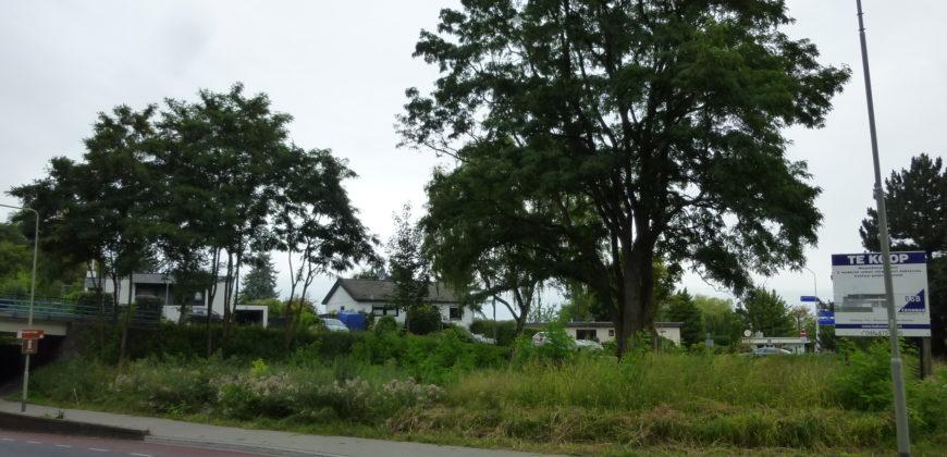 Vaals, Gemmenicherweg/ Nieuwe Hertogenweg