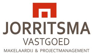 jorritsma-300×175