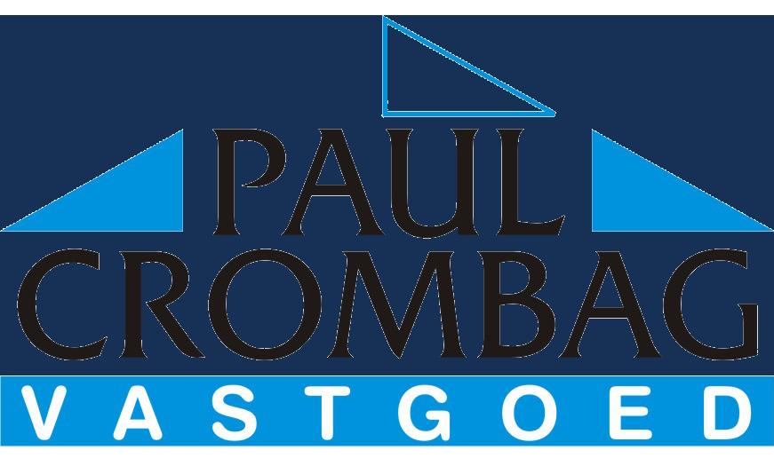 Paul Crombag Vastgoed BV-Als een huis van eigenaar verandert!
