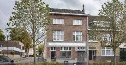 Valkenburg, Walramplein 19
