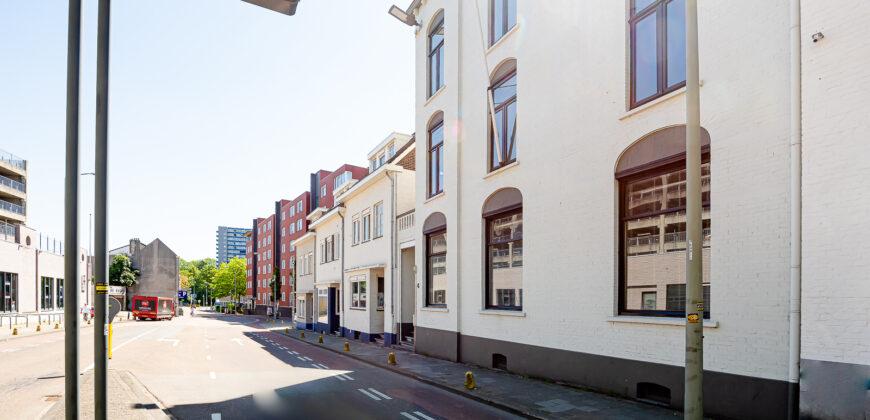 Heerlen, Klompstraat 4